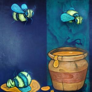 31_Honey