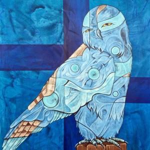 """""""Super Owl"""" :Sold"""